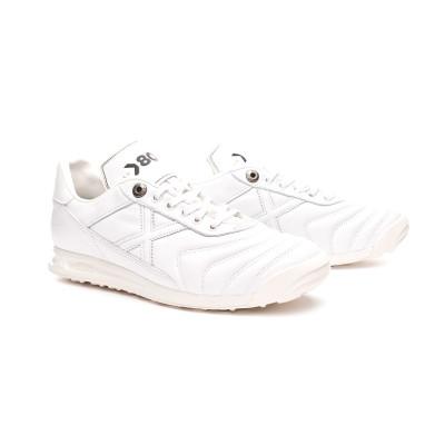 zapatilla-munich-mundial-80-piel-turf-white-0.jpg