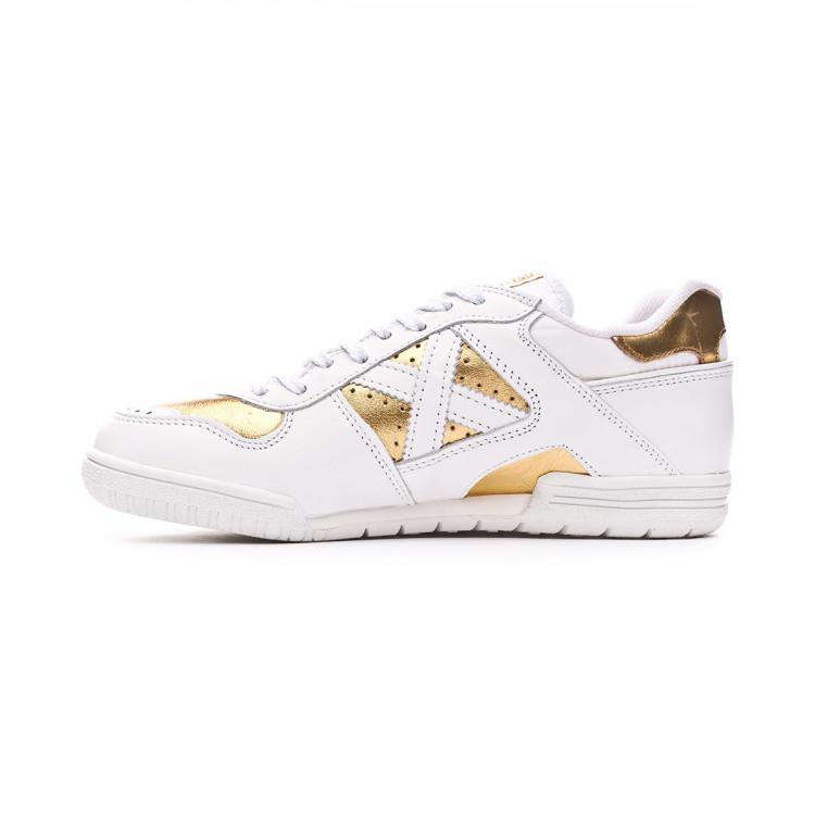 zapatilla-munich-continental-exclusiva-white-gold-2.jpg