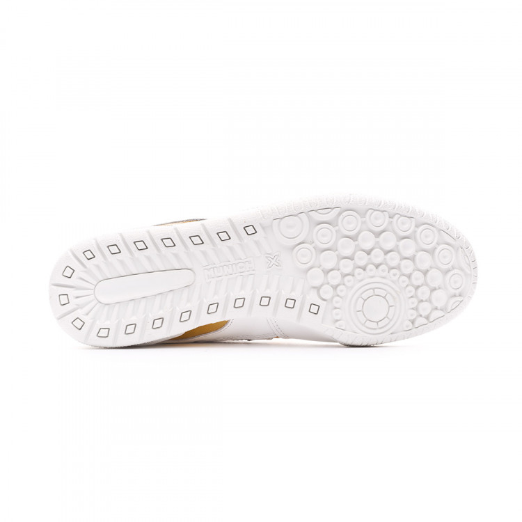 zapatilla-munich-continental-exclusiva-white-gold-3.jpg