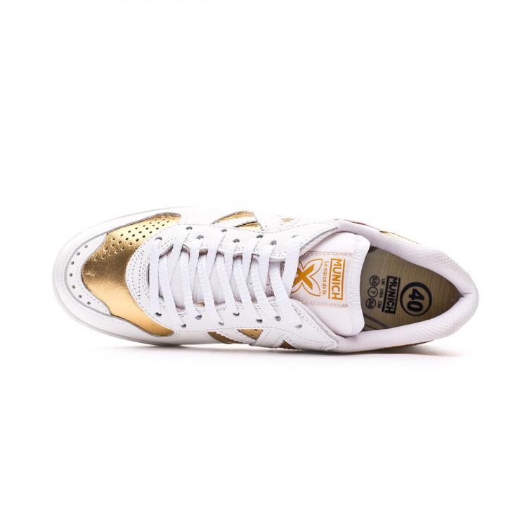 zapatilla-munich-continental-exclusiva-white-gold-4.jpg