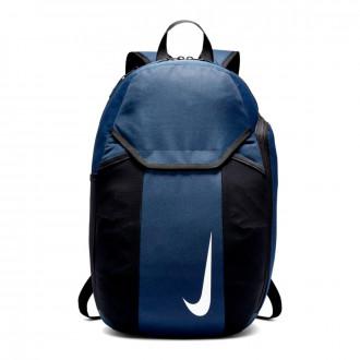 Backpack Nike Academy Team Midnight navy-Black-White