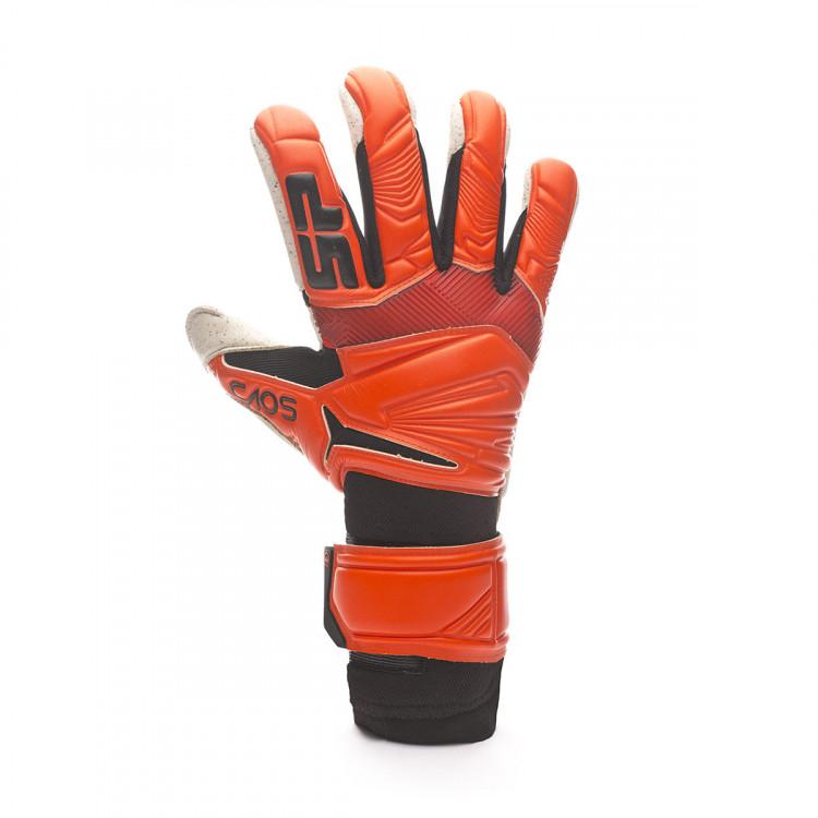 guante-sp-futbol-caos-elite-qblock-naranja-negro-1.jpg