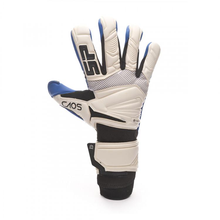 guante-sp-futbol-caos-elite-aqualove-blanco-azul-negro-1.jpg