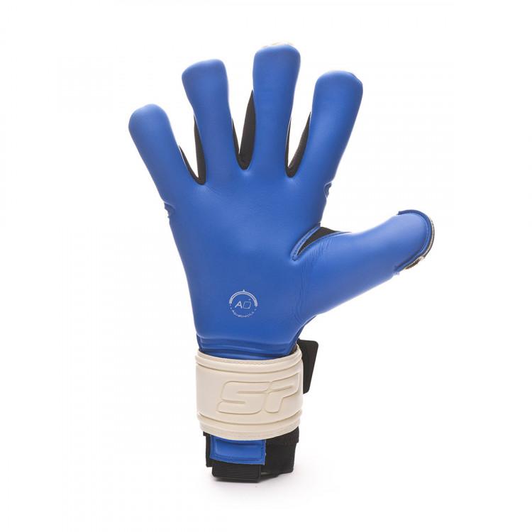 guante-sp-futbol-caos-elite-aqualove-blanco-azul-negro-3.jpg