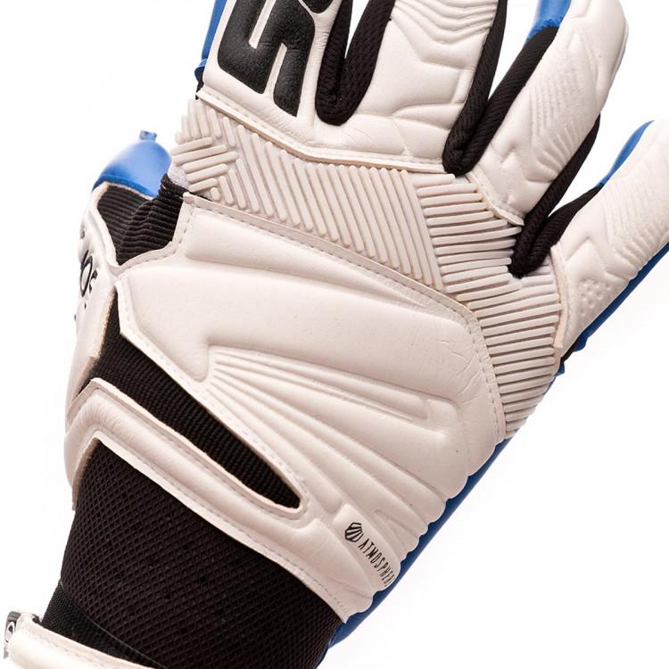 guante-sp-futbol-caos-elite-aqualove-blanco-azul-negro-4.jpg
