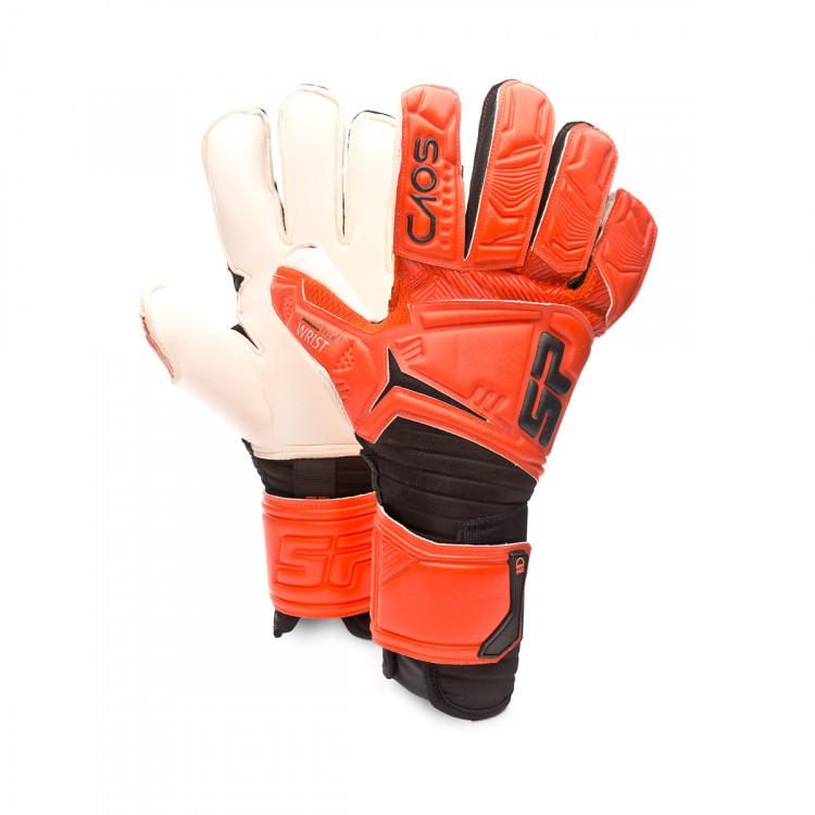 guante-sp-futbol-caos-pro-strong-naranja-negro-0.jpg
