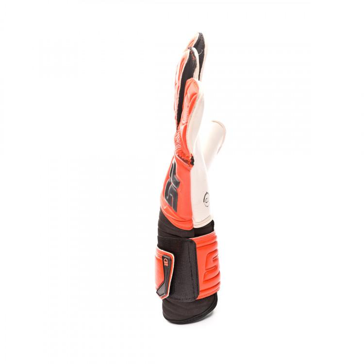 guante-sp-futbol-caos-pro-strong-naranja-negro-2.jpg