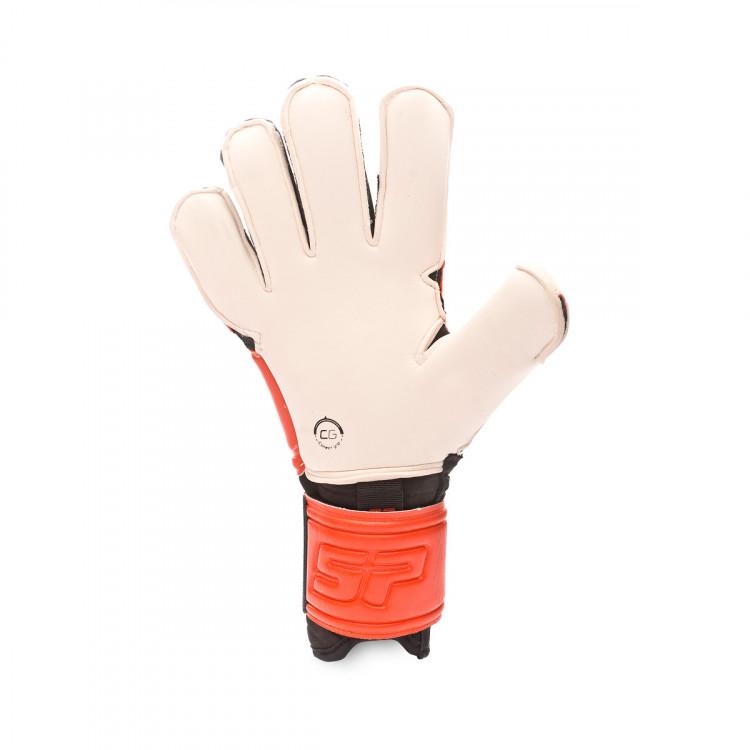 guante-sp-futbol-caos-pro-strong-naranja-negro-3.jpg