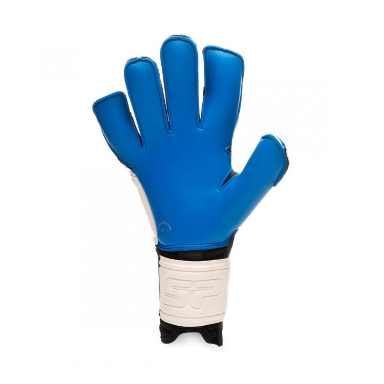 guante-sp-futbol-caos-pro-aqualove-blanco-azul-3.jpg