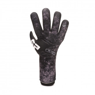 Glove SP Fútbol No Goal Zero Pro Black