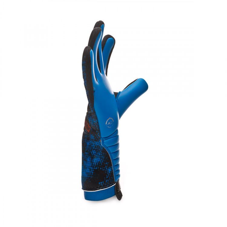 guante-sp-futbol-no-goal-zero-aqualove-negro-azul-naranja-2.jpg