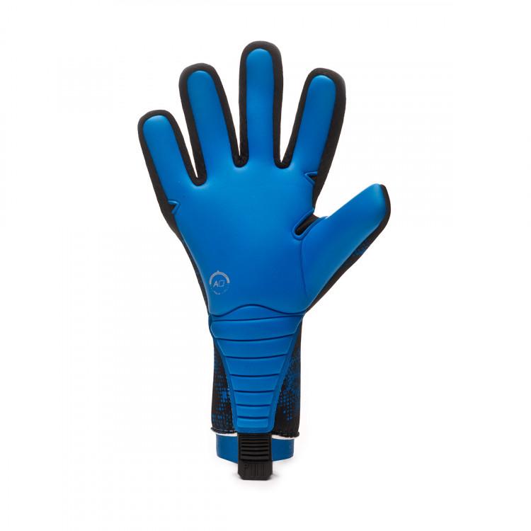 guante-sp-futbol-no-goal-zero-aqualove-negro-azul-naranja-3.jpg