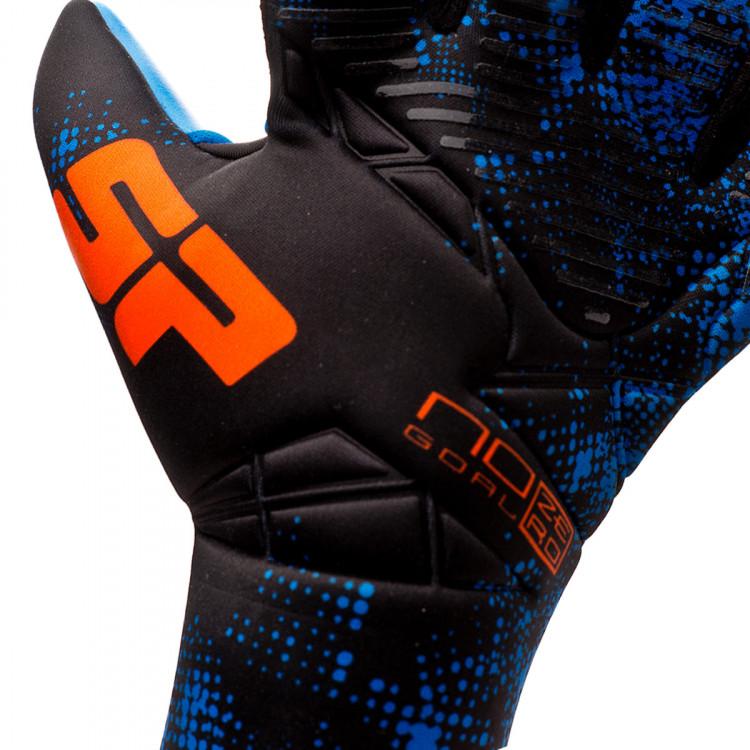 guante-sp-futbol-no-goal-zero-aqualove-negro-azul-naranja-4.jpg