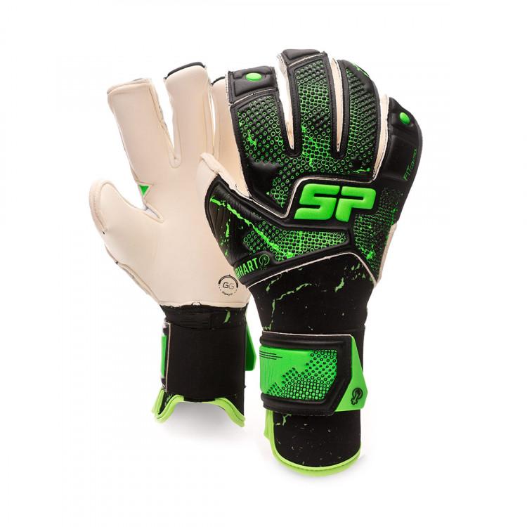 guante-sp-futbol-earhart-2-pro-negro-verde-fluor-0.jpg