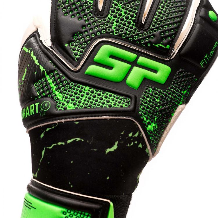 guante-sp-futbol-earhart-2-pro-negro-verde-fluor-4.jpg