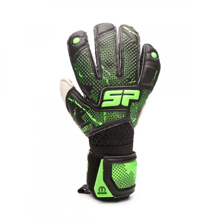guante-sp-futbol-earhart-2-iconic-negro-verde-fluor-1.jpg