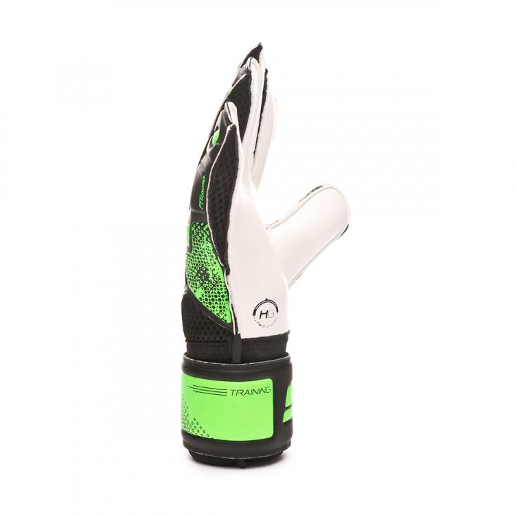guante-sp-futbol-earhart-2-training-negro-verde-fluor-2.jpg