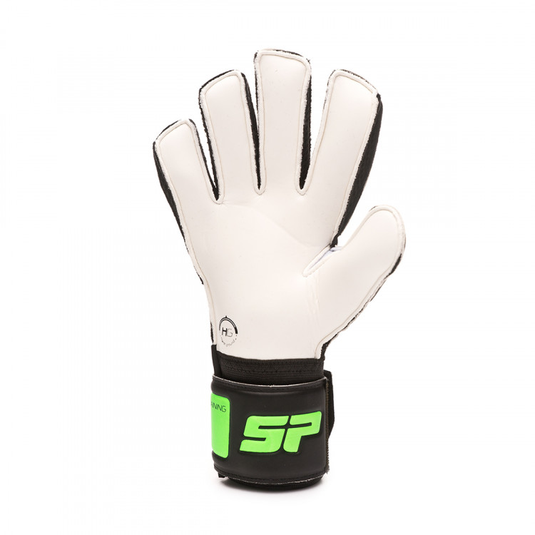 guante-sp-futbol-earhart-2-training-negro-verde-fluor-3.jpg