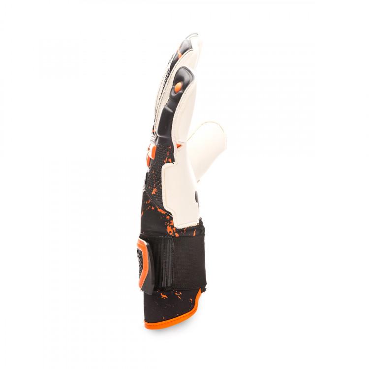 guante-sp-futbol-earhart-2-pro-mariasun-quinones-negro-naranja-2.jpg