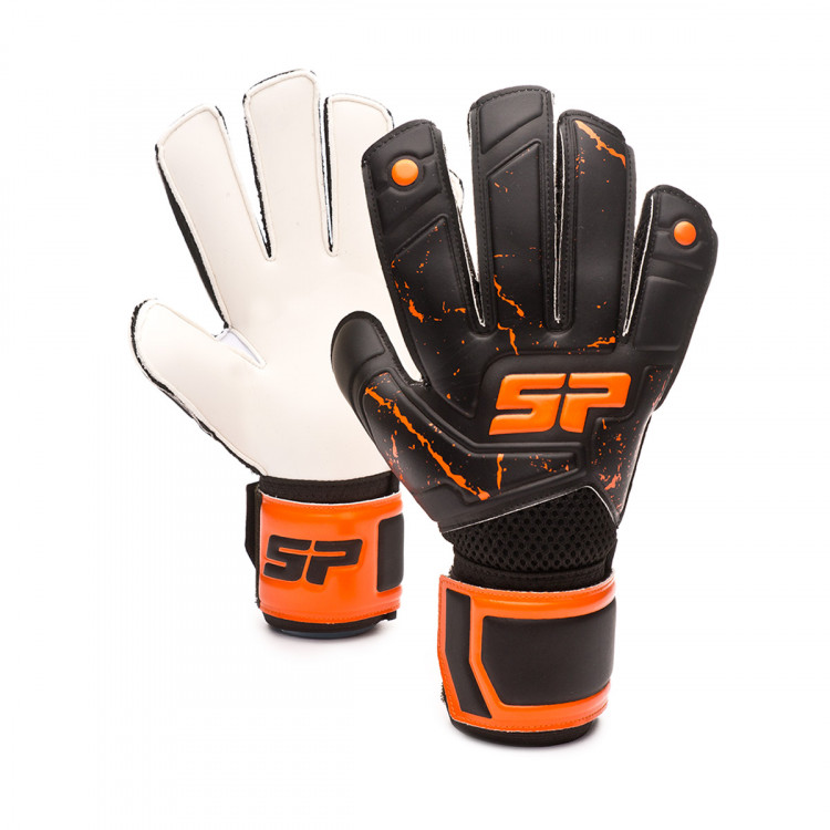 guante-sp-futbol-earhart-2-replica-mariasun-quinones-negro-naranja-0.jpg
