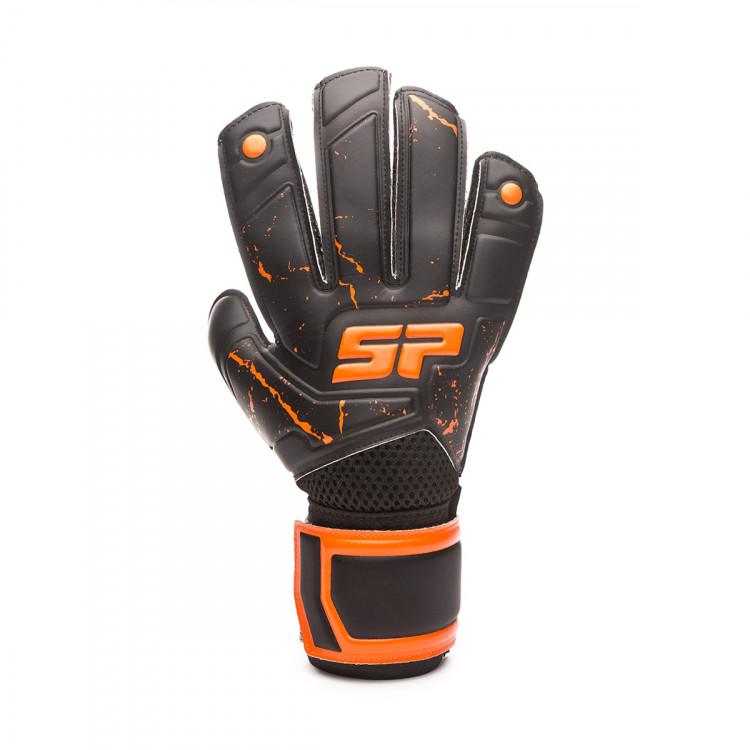 guante-sp-futbol-earhart-2-replica-mariasun-quinones-negro-naranja-1.jpg