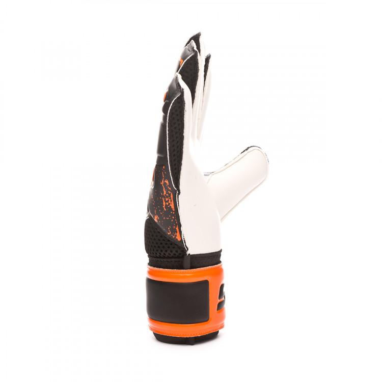 guante-sp-futbol-earhart-2-replica-mariasun-quinones-negro-naranja-2.jpg