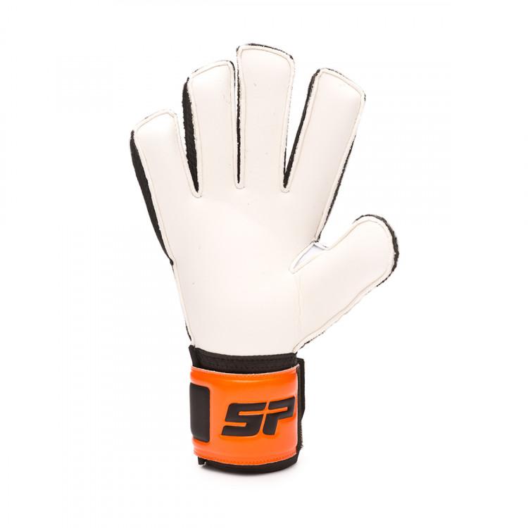 guante-sp-futbol-earhart-2-replica-mariasun-quinones-negro-naranja-3.jpg