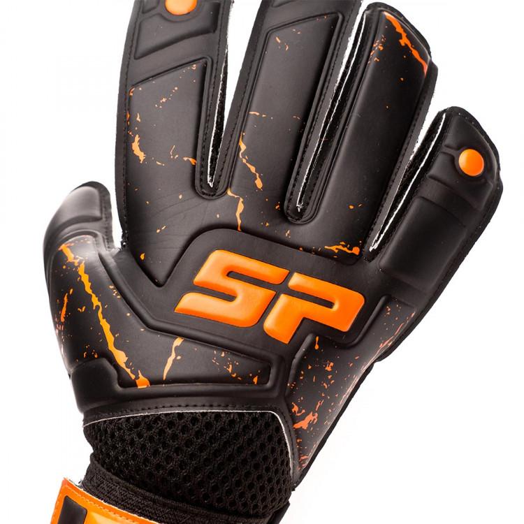 guante-sp-futbol-earhart-2-replica-mariasun-quinones-negro-naranja-4.jpg