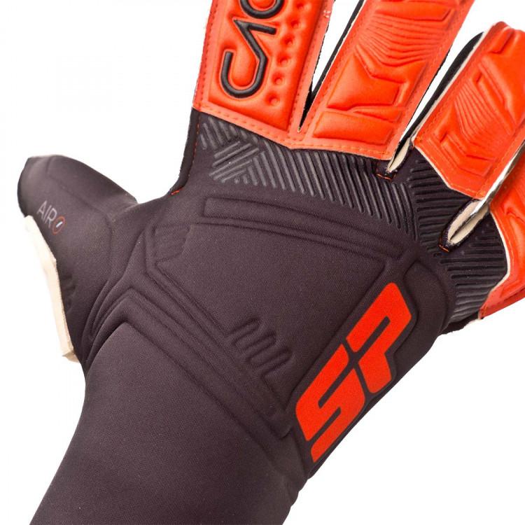 guante-sp-futbol-caos-pro-air-nino-negro-naranja-4.jpg