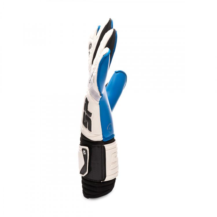 guante-sp-futbol-caos-pro-aqualove-nino-blanco-azul-2.jpg