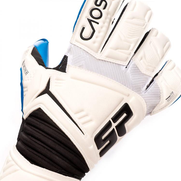guante-sp-futbol-caos-pro-aqualove-nino-blanco-azul-4.jpg