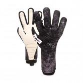 Glove No Goal Zero Pro Niño Black