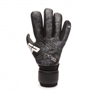 Glove SP Fútbol No Goal Zero Training Niño Black