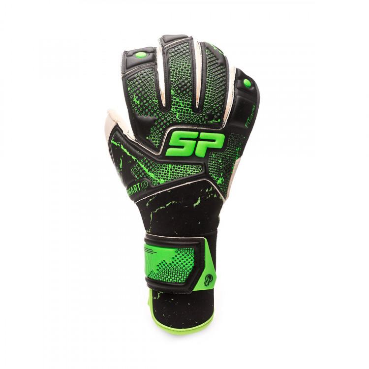 guante-sp-futbol-earhart-2-pro-nino-negro-verde-fluor-1.jpg