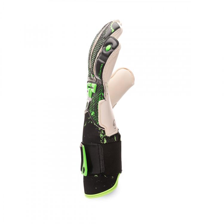 guante-sp-futbol-earhart-2-pro-nino-negro-verde-fluor-2.jpg