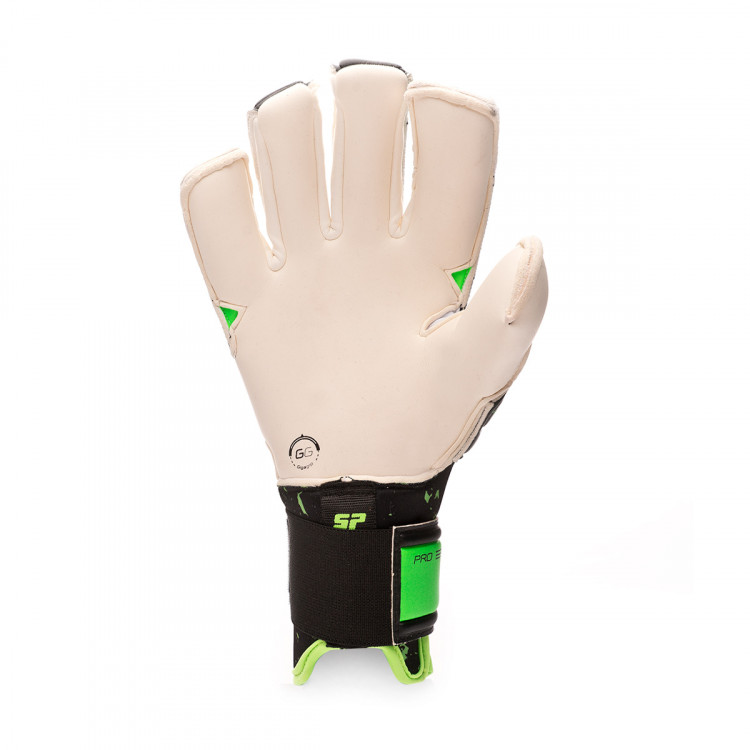 guante-sp-futbol-earhart-2-pro-nino-negro-verde-fluor-3.jpg