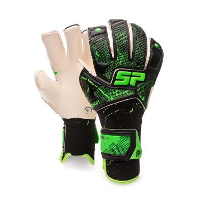 guante-sp-futbol-earhart-2-pro-nino-negro-verde-fluor-0.jpg