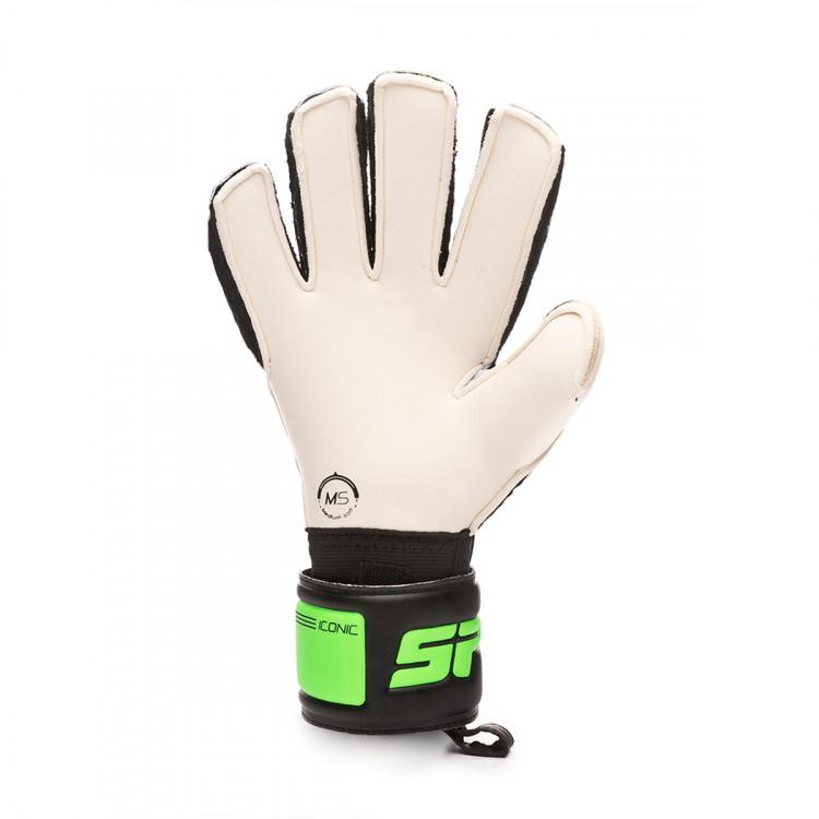 guante-sp-futbol-earhart-2-iconic-nino-negro-verde-fluor-3.jpg