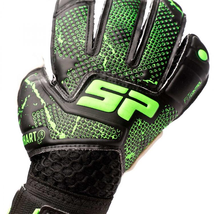 guante-sp-futbol-earhart-2-iconic-nino-negro-verde-fluor-4.jpg