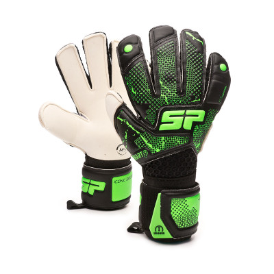guante-sp-futbol-earhart-2-iconic-nino-negro-verde-fluor-0.jpg