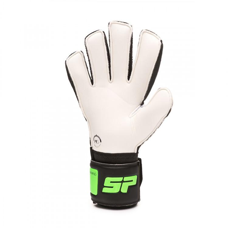 guante-sp-futbol-earhart-2-training-nino-negro-verde-fluor-3.jpg