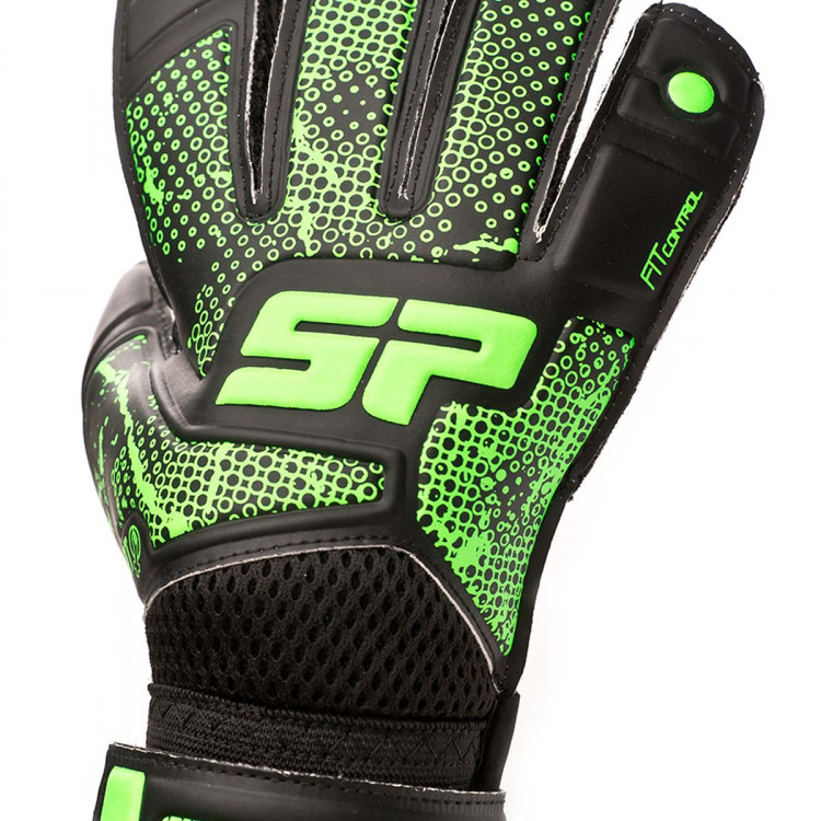 guante-sp-futbol-earhart-2-training-nino-negro-verde-fluor-4.jpg