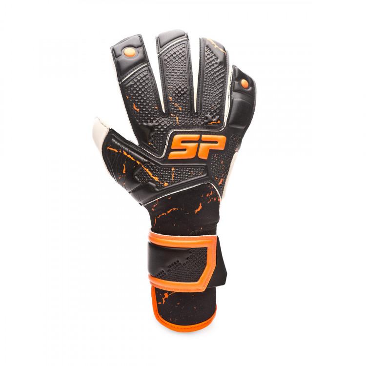 guante-sp-futbol-earhart-2-pro-mariasun-quinones-nino-negro-naranja-1.jpg