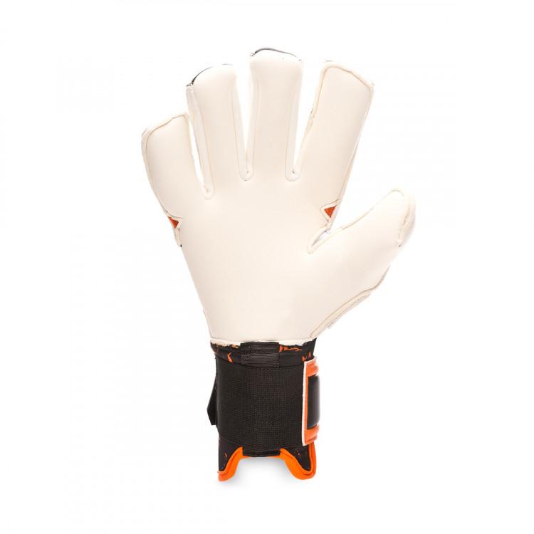 guante-sp-futbol-earhart-2-pro-mariasun-quinones-nino-negro-naranja-3.jpg
