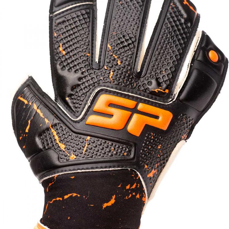guante-sp-futbol-earhart-2-pro-mariasun-quinones-nino-negro-naranja-4.jpg
