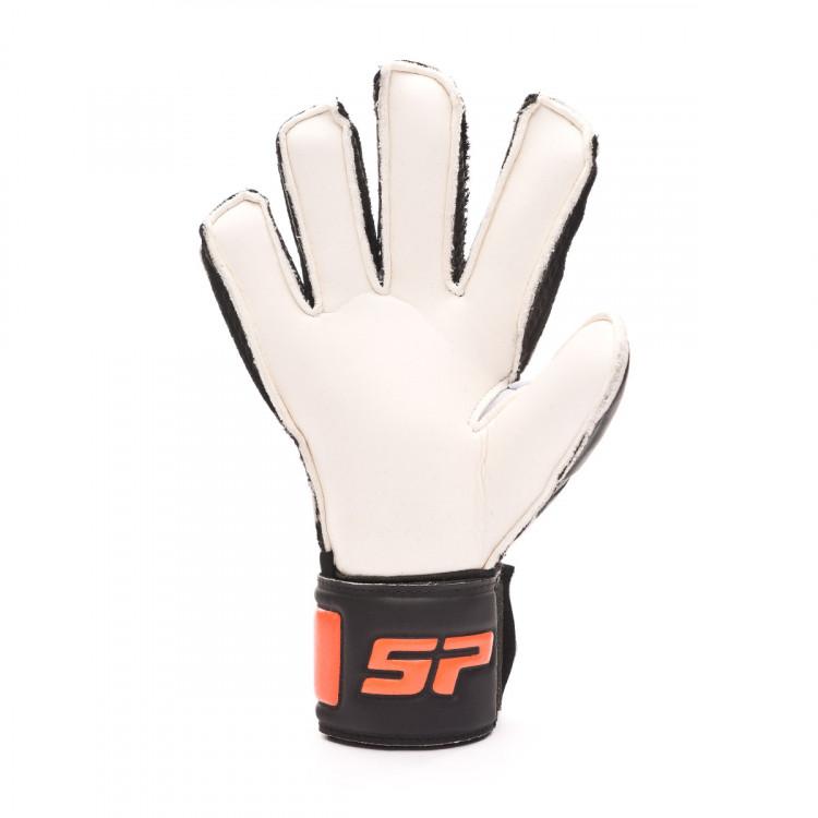 guante-sp-futbol-earhart-2-replica-mariasun-quinones-nino-negro-naranja-3.jpg