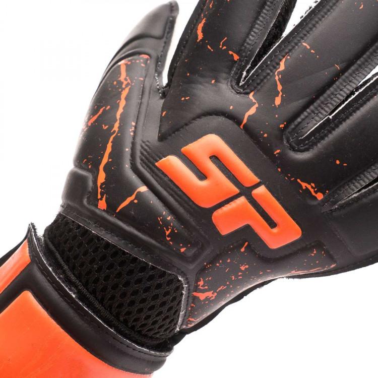 guante-sp-futbol-earhart-2-replica-mariasun-quinones-nino-negro-naranja-4.jpg