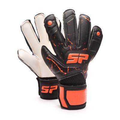 guante-sp-futbol-earhart-2-replica-mariasun-quinones-nino-negro-naranja-0.jpg