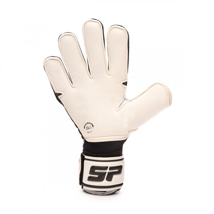 guante-sp-futbol-valor-99-rl-pro-negro-blanco-3.jpg
