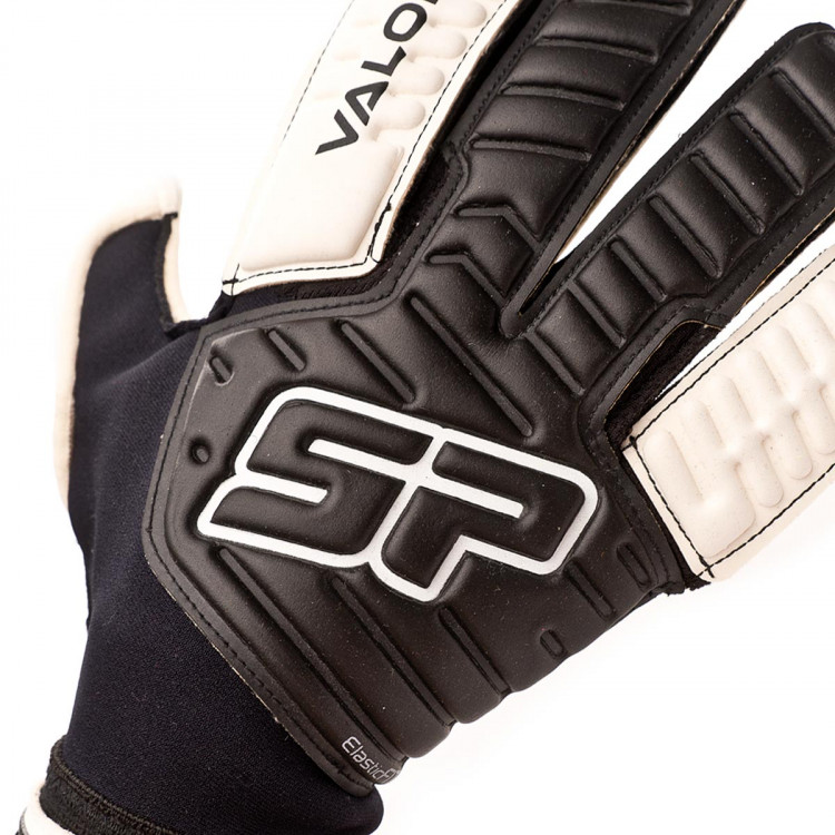 guante-sp-futbol-valor-99-rl-pro-negro-blanco-4.jpg